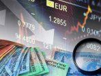 Menurut ADB, Tahun 2019 Ekonomi RI Sulit Bangkit
