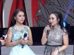 Selfi Lolos Ke Enam Besar Liga Dangdut Indonesia, Catat Jadwal Tampilnya