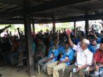 Harapan Besar Nelayan Wajo pada PAMMASE Jika Menjadi Bupati