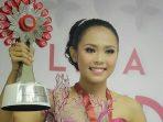 Menang Kontes liga dangdut indonesia,Besok Selfi Akan Show Di Lapangan Gasis Soppeng