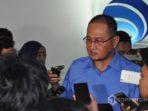 Kominfo Perintahkan 15 penyedia ISP Aktifkan Safe Search