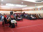 Kemenko Perekonomian RI Punya Program Andalan Untuk Pengembangan Ulat Sutera Soppeng