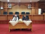 Gubernur Sulsel Akan Hadiri Maulid Akbar Di Soppeng