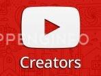 Ciptakan Konsistensi Kreator, Google Ubah Cara Hitung Subscriber Youtube